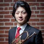 Daiichiro Mori Foto